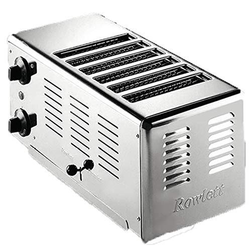 Gastroback 42006 Toaster