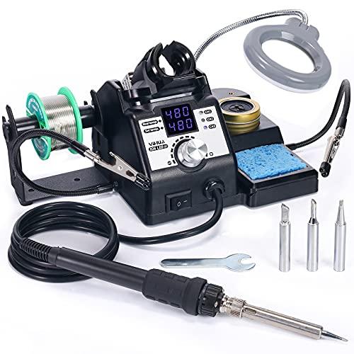Guangzhou Yihua Electronic Equipment Co., Ltd. -  926Led Iv 110W