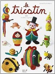 Comment fabriquer un tricotin avec un tube de papier toilette cabane id es - Comment terminer un tricotin ...