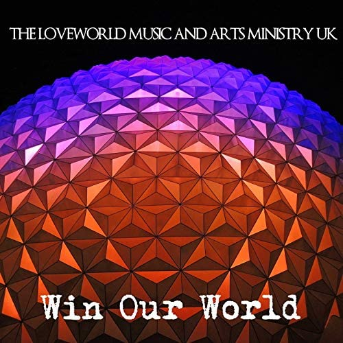 The Loveworld Music and Arts Ministry UK