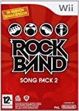 Rock Band Song Pack 2 (20 Canciones)