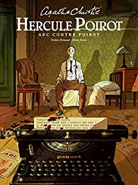ABC contre Poirot par Agatha Christie