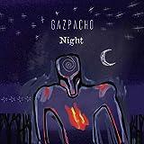 Night (2CD)