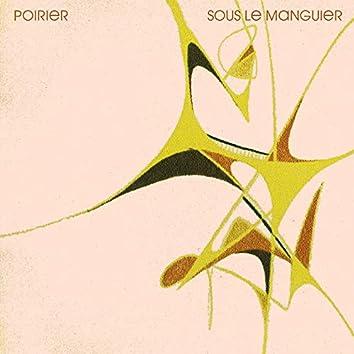 Sous le manguier (Deluxe Edition)