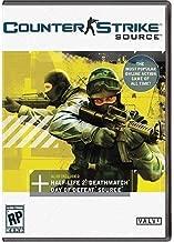 Counter-Strike: Source - PC