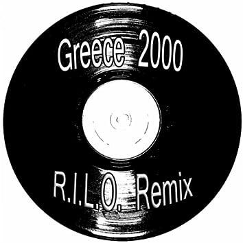 Greece 2000 (R.I.L.O. Remix)