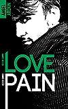 No love no pain (No love no fear)