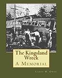 The Kingsland Wreck