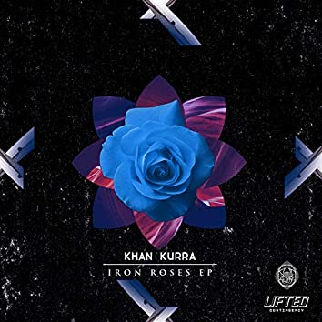 Iron Roses EP