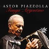 Tango Argentino [Vinilo]