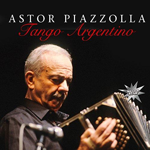 Tango Argentino [Import]