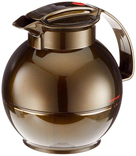 Rotpunkt 360 Isolierkanne - 1 Liter