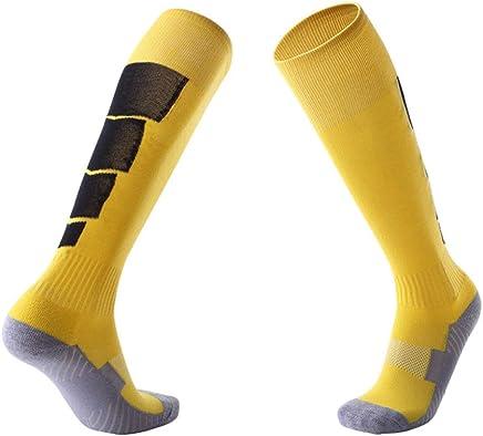 MASH 4077th Unisex The-Calf Socks Crew Socks Funny Sock knee high socks
