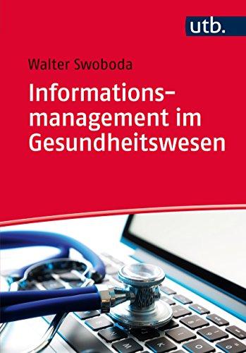 Informationsmanagement im Gesundheitswesen