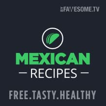 Best compilation of recipes Reviews