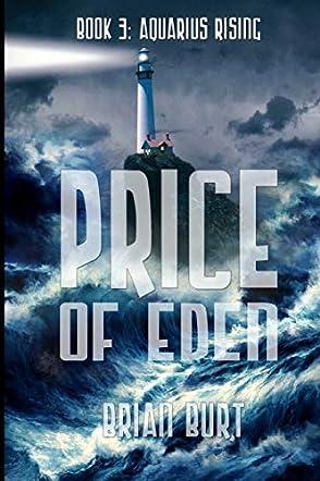 Price Of Eden