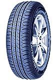 Michelin Energy Saver  - 205/55R16 91V -...