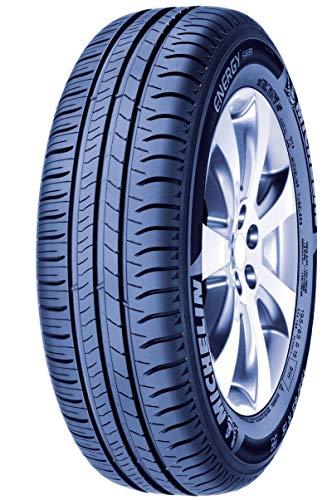Michelin Energy Saver  - 205/55R16 91H - Sommerreifen