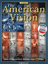 Best american vision textbook Reviews