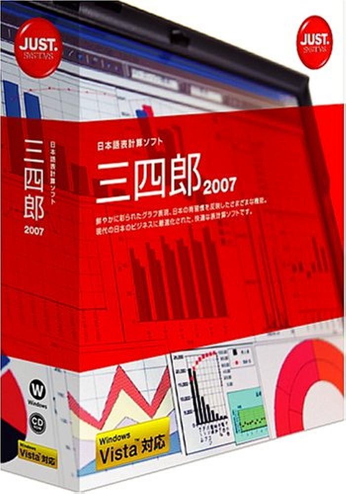 方法論非難する城三四郎2007 通常版