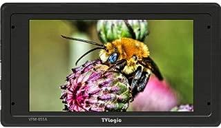 TVLogic VFM-055A 5.5