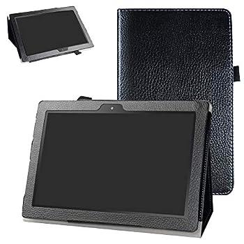 Best digiland tablet cases Reviews