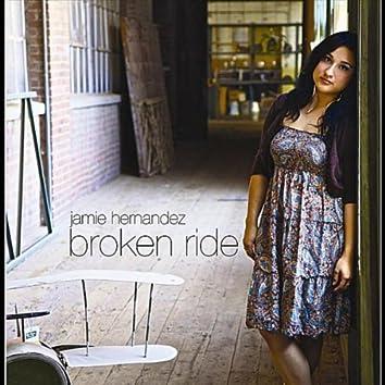 Broken Ride