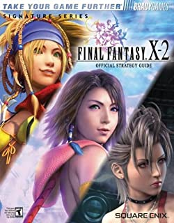 final fantasy x monster
