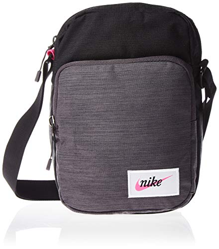 Nike Unisex-Adult BA5809-011 Sachet, Grey, One Size