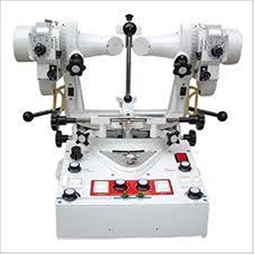 labgo synoptophore Augenheilkunde & Optometrie 00000148