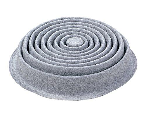 重松製作所 防塵マスク用フィルターR2 /1-4553-03