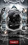 Nebula Rising: 3 Code White
