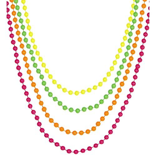 Widmann 5843 - Bunte Perlenkette