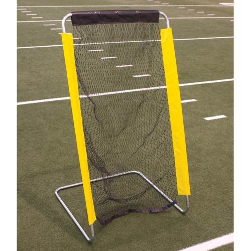 Football Kicking Cages