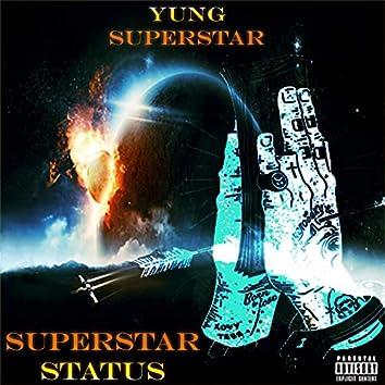 Superstar Status