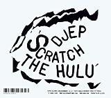 Immagine 1 scratch the hulu
