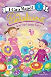 Pinkalicious and the Flower Fairy (I Can Read...