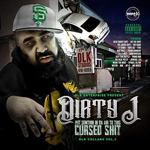 Dirty J