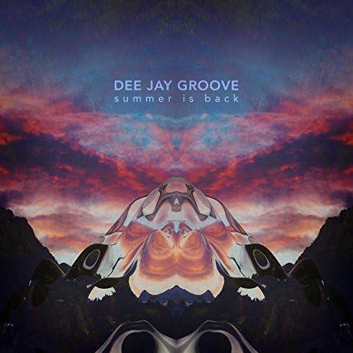 Dee Jay Groove