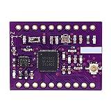 NRF51822 LIS3DH Modulo Sensore di Accelerazione Bluetooth Scheda Modulo Accelerometro a 3 Assi 256 Flash 16kB di Memoria RAM