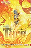 Mighty Thor Vol. 5: The Death of the Mighty Thor (Mighty Thor (2015))