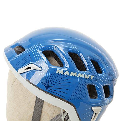 MAMMUT(マムート)『ロックライダー』