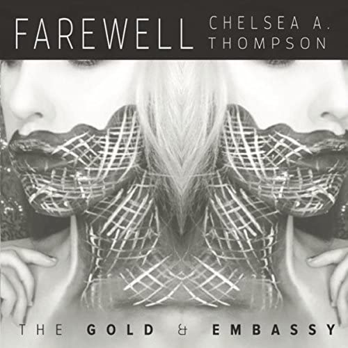 The Gold & Embassy