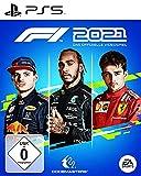 F1 2021 - [Playstation 5]