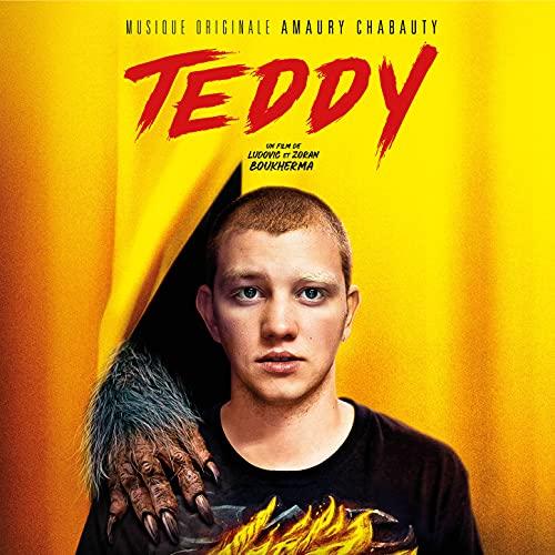 Teddy (Bande originale du film)