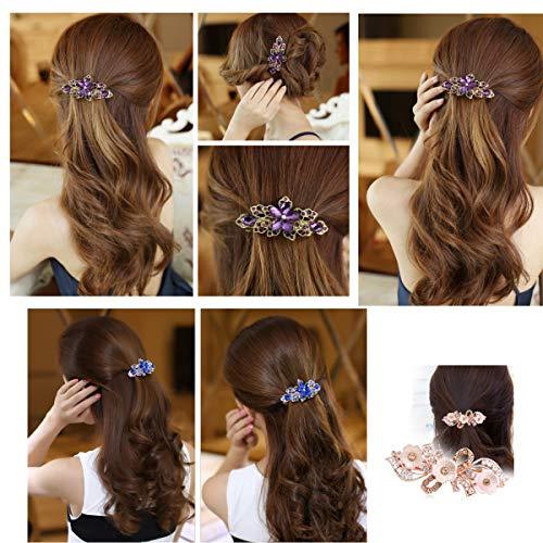 Accesorios para el pelo _image1