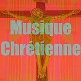 Musique chrétienne