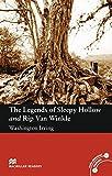 Irving, W: Legends of Sleepy Hollow