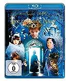 Eine zauberhafte Nanny [Blu-ray] - Emma Thompson