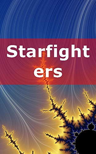 Starfighters (Catalan Edition)